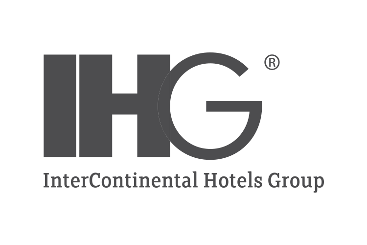 IHG – The Partnership Atlanta
