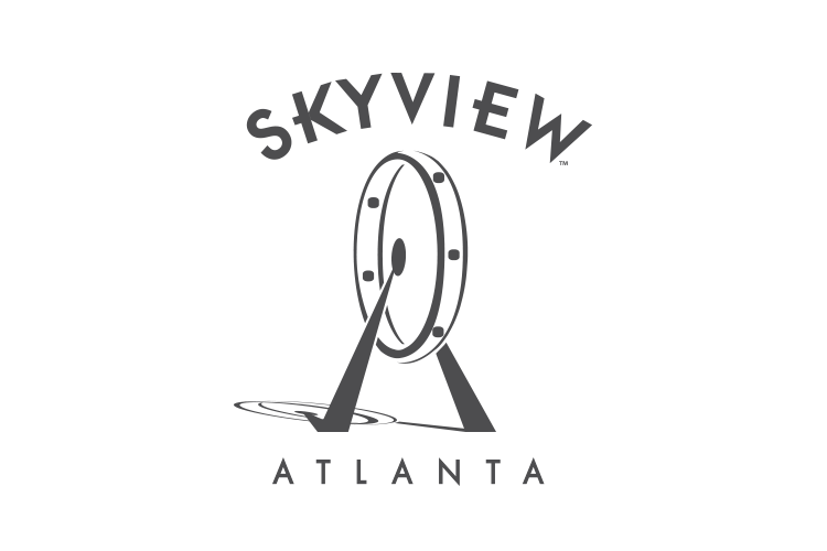 Skyview Atlanta – The Partnership Atlanta