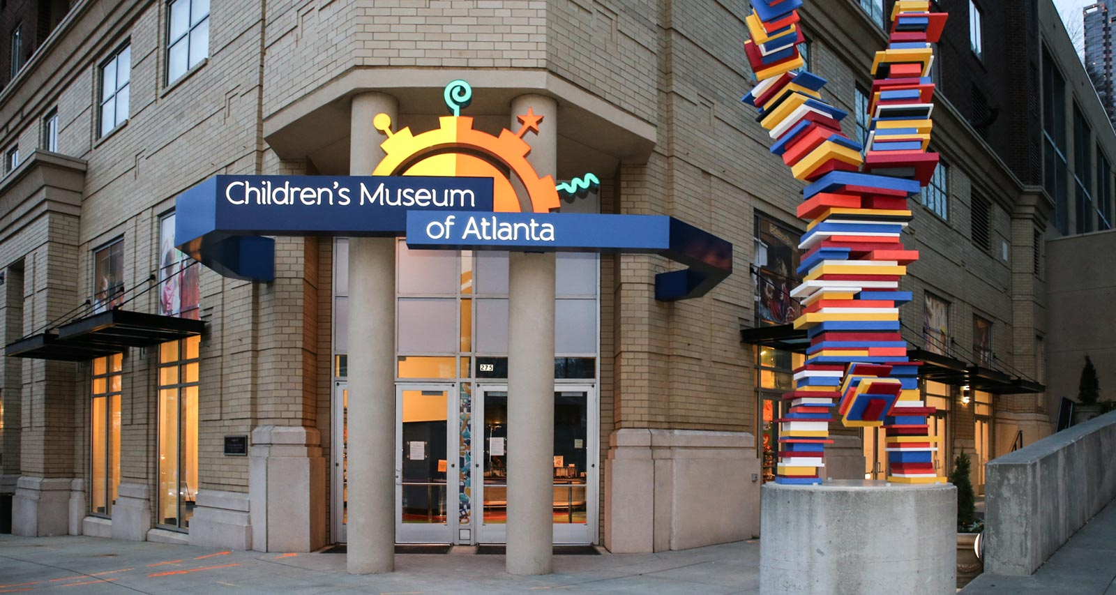 CPD-ChildrensMuseum