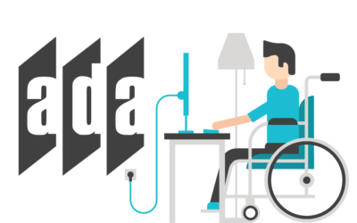 Understanding the Americans with Disabilities Act (ADA)