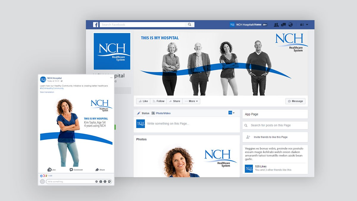 TPI-NCH-CaseStudy-Gallery-3